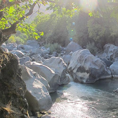 alkantara-fiume