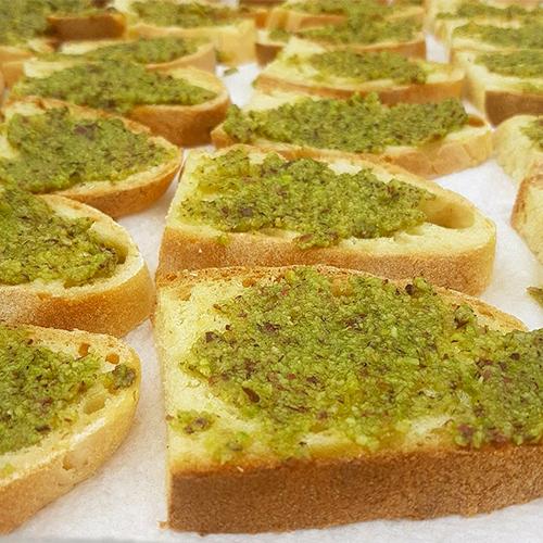 degustazione-pistacchio
