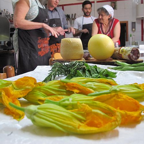 etna-cooking-class