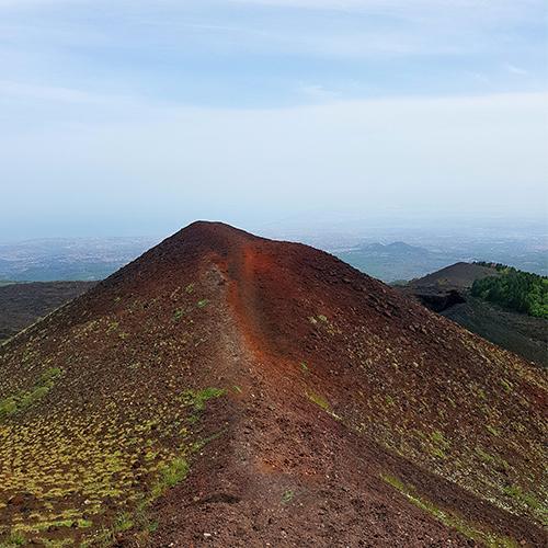 etna-sud-panorama