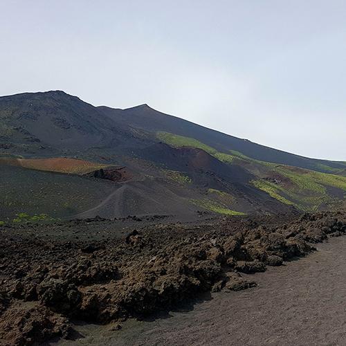 etna-sud-trekking
