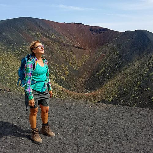 etna-sud-vulcano
