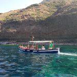 escursioni-lipari-mare