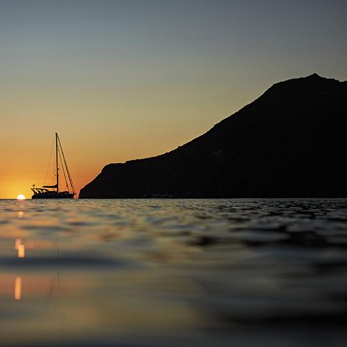 salina-tramonto