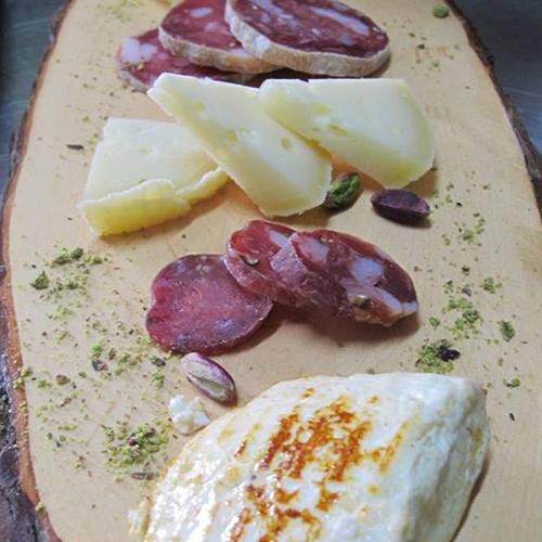 sartorius-degustazione