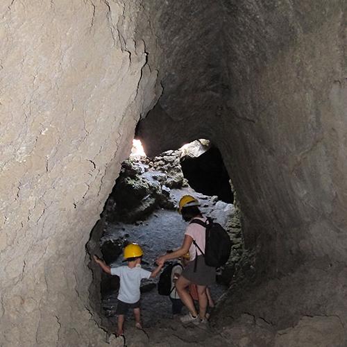 sartorius-grotta