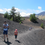 escursioni-etna-sartorious