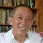Shig Ogyu