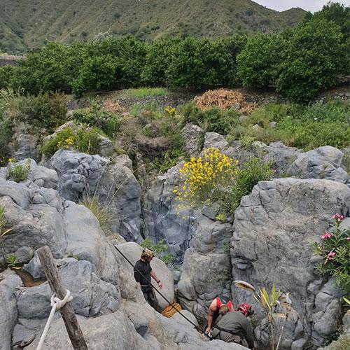 escursioni-alcantara-sull-etna