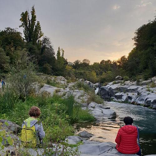 escursioni-sull-etna-fiume-alcantara