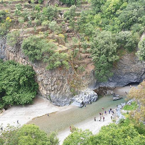 escursioni-sull-etna-alcantara