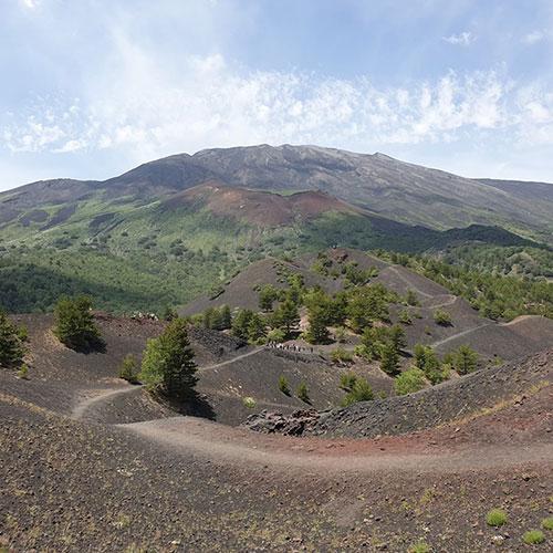 etna-nord-panorami