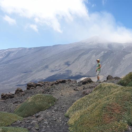 etna-nord-trekking-3