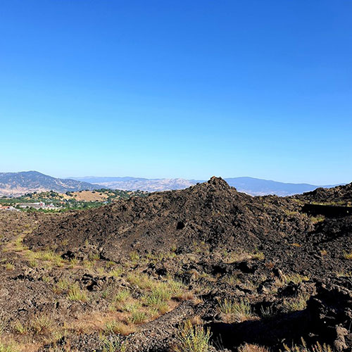 etna-ovest-panorama