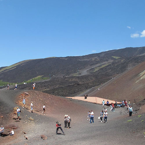 etna-sud-panorami