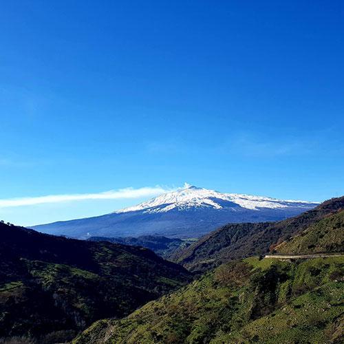 escursioni-in-sicilia-nebrodi-neve