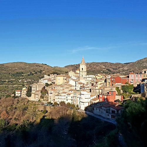 escursioni-in-sicilia-nebrodi