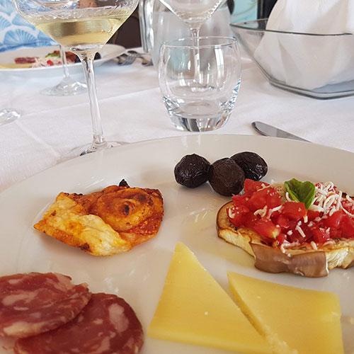 escursioni-sicilia-degustazioni