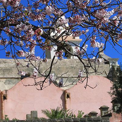 chiesa-filicudi