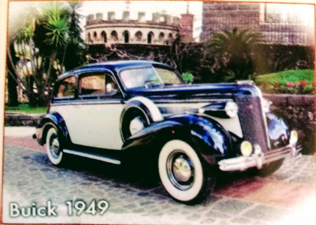 buick1949