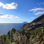 isole-eolie-tour-filicudi