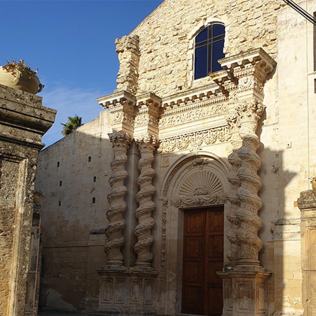 noto-antica-tour