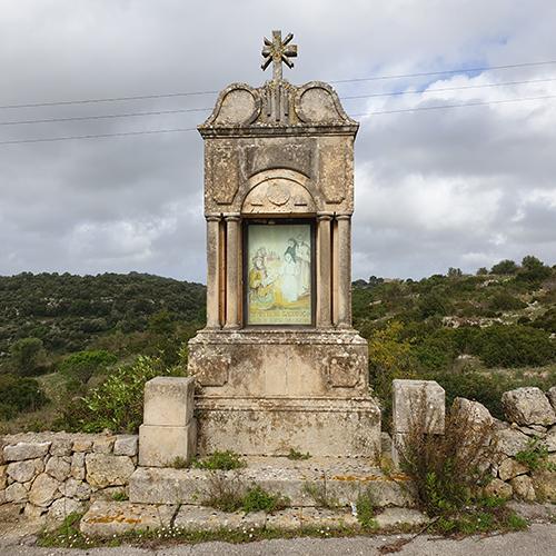 tour-noto-antica