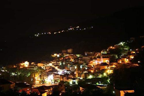 escursioni-sicilia-sinagra