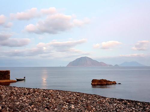 escursioni-sicilia-alicudi