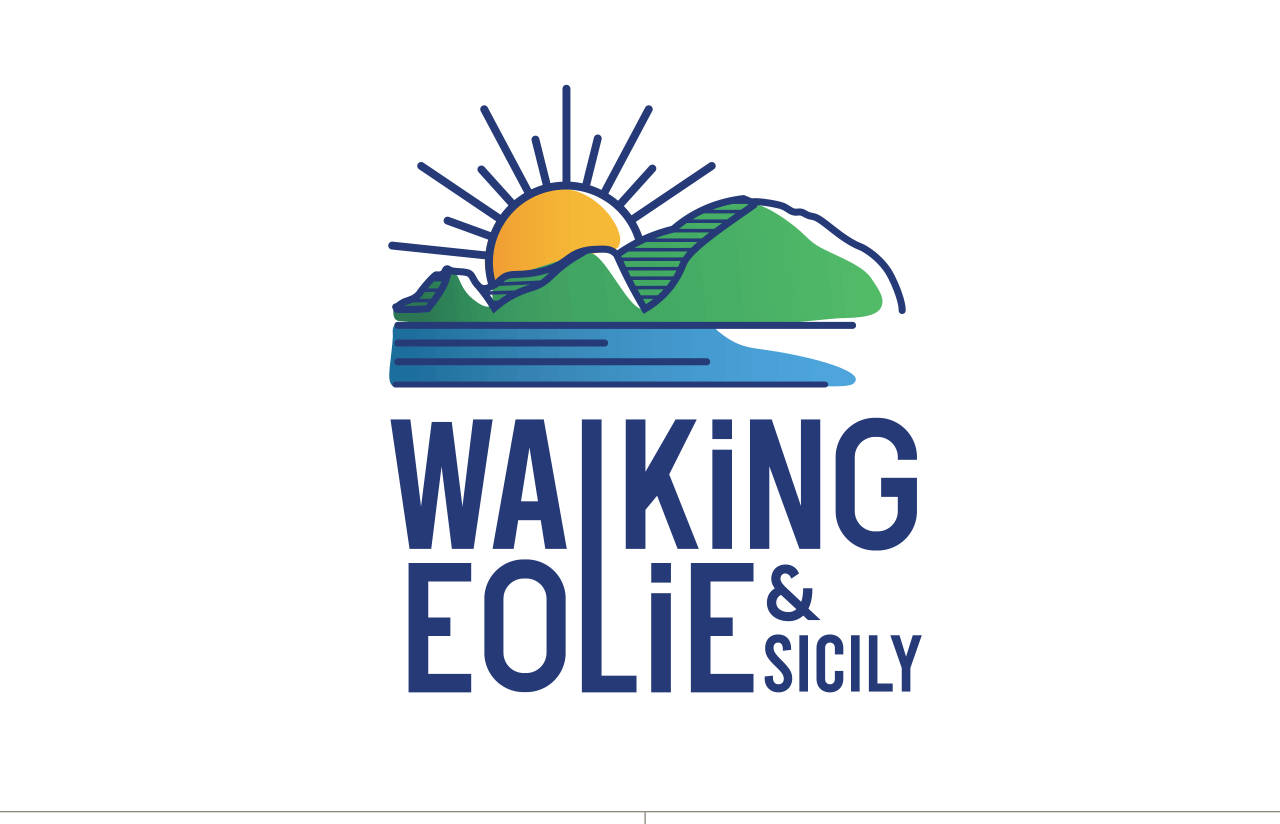 Escursioni Isole Eolie