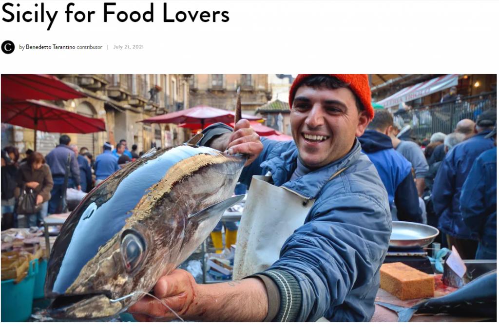 sicily-food-lovers